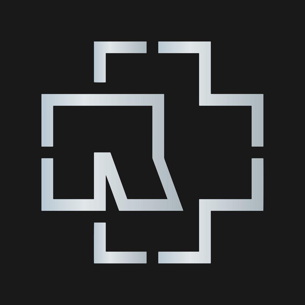 Rammstein T-Shirt gratis zum Album bei Mediamarkt
