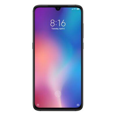 Xiaomi Mi 9 im Congstar Allnet (Telekom, 3GB LTE) für mtl. 25€