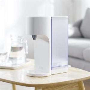 VIOMI Smart Wasserspender,Instant-Heiß, Mi Home APP (Aus Deutschland, Ebay)