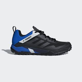 Adidas Terrex Trail Cross SL MTB-Schuh (alle Größen)