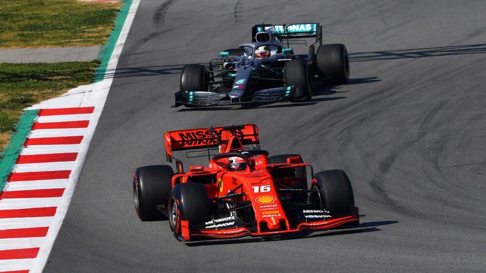 F1 TV Pro Mitgliedschaft (Formel1)