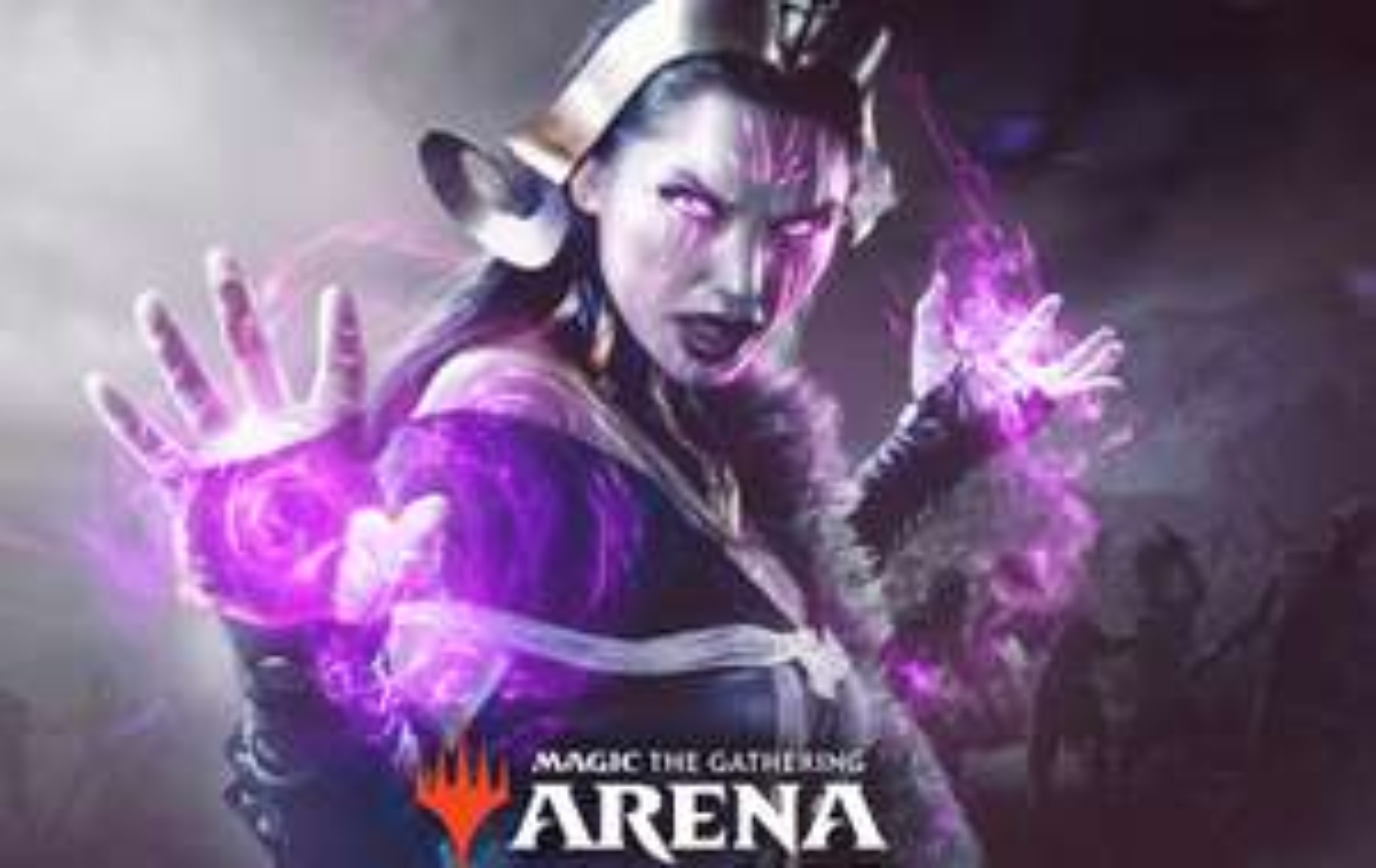 Magic the Gathering: Arena - Promo Codes