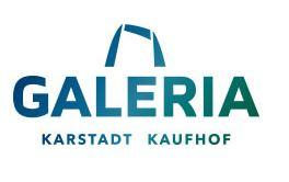 [Karstadt] 15% Rabatt ohne MBW und 10€ Rabatt mit 60€ MBW, Online und Offline