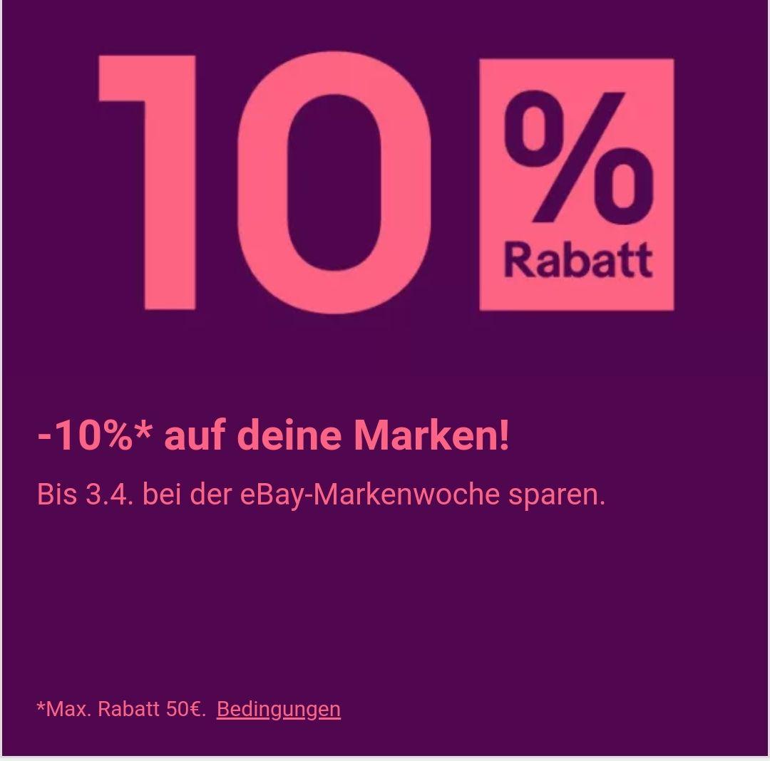 10% Rabatt* mit Code PRIMA10
