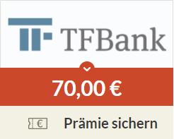 [Spartanien][Shoop] 70€ für dauerhaft kostenlosen Mastercard (100€ Mindestumsatz in den ersten vier Wochen)