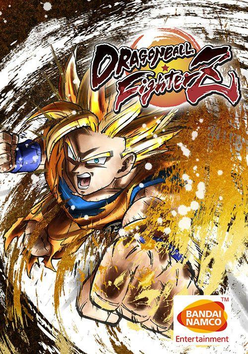 Dragon Ball: FighterZ (Steam) für 12.69€ (Gamebillet)