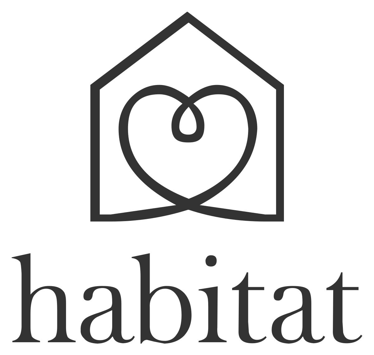 80% auf Alles vor Ort - Habitat schliesst alle deutschen Läden