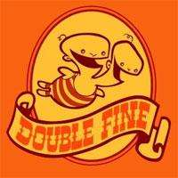 Humble Bundle - Amnesia Fortnight (Double Fine Protoype) Pay What you want [Steam Keys]