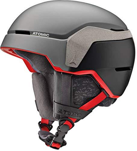 ATOMIC Count XTD Ski Helm