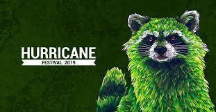 15€ Rabatt-Code für ein Ticket zum Hurricane Festival