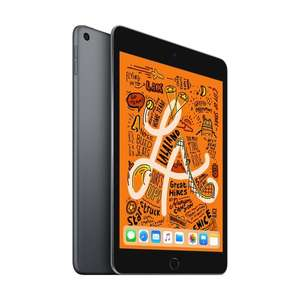 Apple iPad mini Wi-Fi 64GB 2019