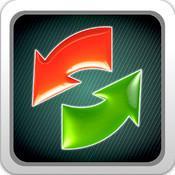[iOS]DataCounter kostenlos