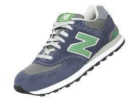 New Balance ML574NKG Herren Sneaker / Joggingschuh