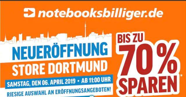 [Regional Notebooksbilliger ab 06.04-Sammeldeal] Zb. SAMSUNG SSD 860 EVO 500GB SATA 6Gb/s für 59,-€ // Kingston SSDNow A400 480GB für 39,-€