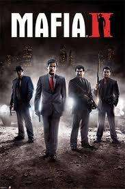 Mafia II: Directors Cut  for Mac