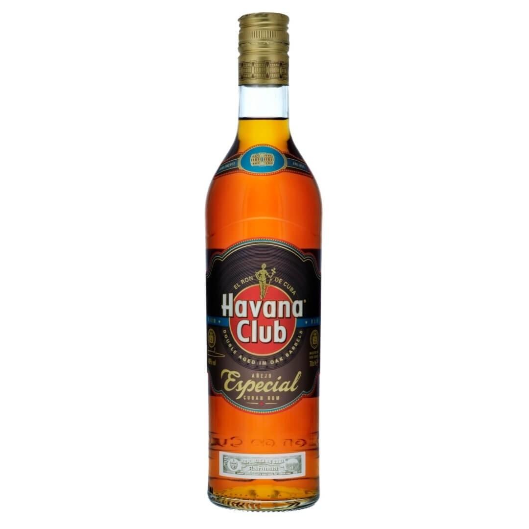 Netto - Havana Club & Especial Rum für 10,99€ ab 20.05