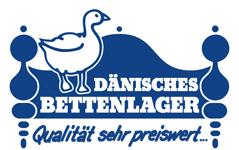25% Rabatt auf Kleiderschränke & Bettgestelle im Dänischen Bettenlager Onlineshop und in den Filialen ab 08.04.