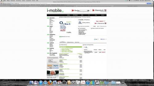 SimOnly Mobilcom Blue S für 14,60€ Grundgebühr (rechnerisch)