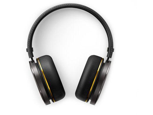 Onkyo H900M Over-Ears