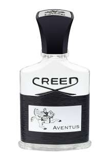 CREED Aventus Edp 50ml Deal!