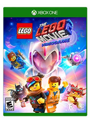 LEGO Movie 2: The Video Game (Xbox One & PS4) ab für 22,64€ (Amazon US & ShopTo)