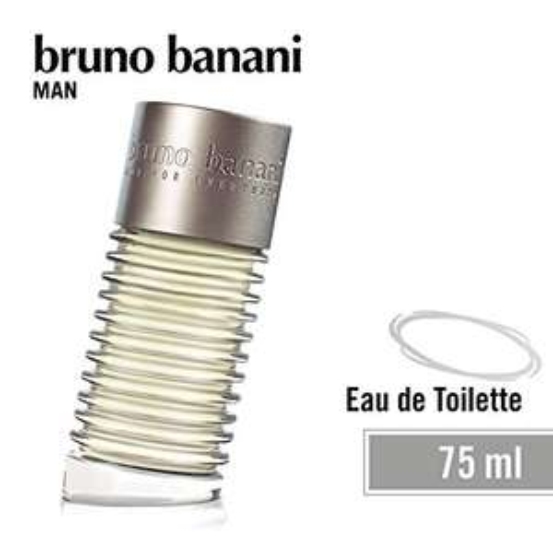 Bruno Banani Männer Duft / Parfüm -33% im Amazon Tagesangebot