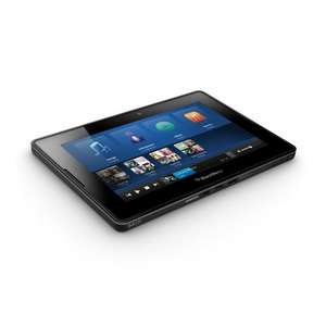 Playbook 32 GB @ Amazon