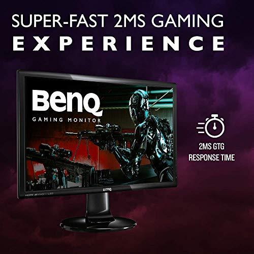 BenQ GL2760H 27 Zoll LED Monitor