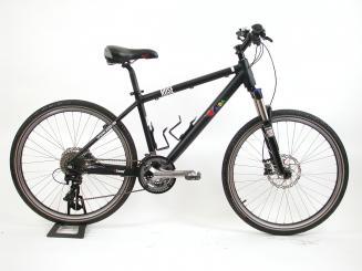 AIDA Mountainbike // Crossbike von Rose [Gebraucht // generalüberholt]