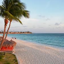 Direktflüge auf die ABC - Inseln [Mai - Oktober exkl. Juli] Hin und Zurück von Amsterdam nach Aruba, Bonaire, Curacao ab 414€