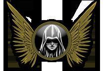 Nur für O2 Vertragskunden: Ab 22.November 10:00 Uhr Plus-Eins Tickets für das Volbeat Open Air Konzert in Berlin im Frühsommer 2013