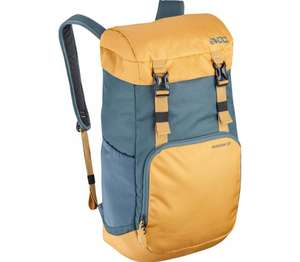 Evoc Mission 22l Top-Loader-Rucksack