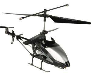 fun2get Aviation Hubschrauber Helikopter mit Kamera 34,90