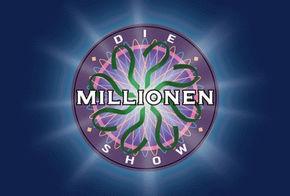 "Köln: Die Millionenshow - Freikarten inkl. kostenloser Studiotour - ""Promispecial"" - Termine: April & Mai 2019"