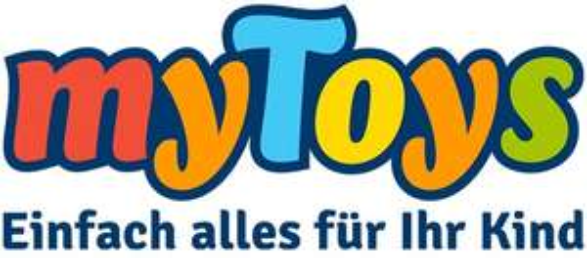 MyToys 10% Gutscheincodes