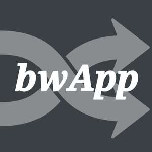 5€ auf Tickets im bwtarif mit der bwApp