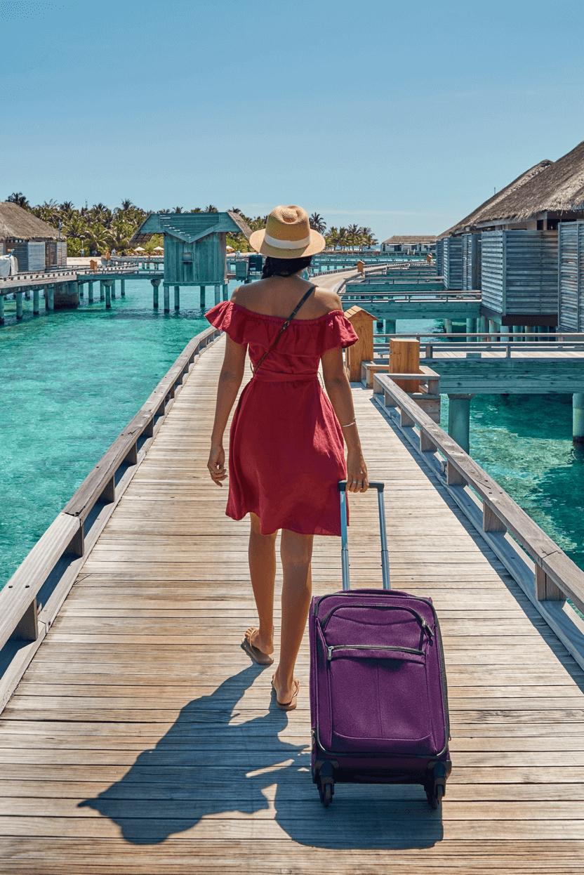 [Booking.com] 10% zurück als Reiseguthaben + Genius-Status mit Amazon Prime