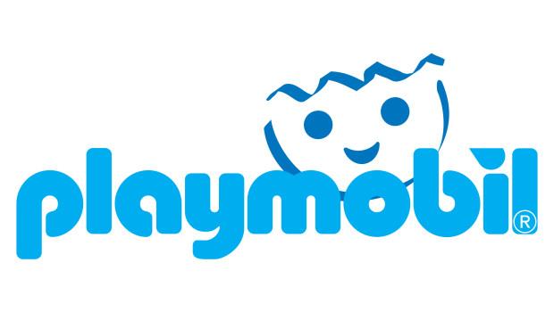 Playmobil Outlet Elstal Eröffnungsangebote