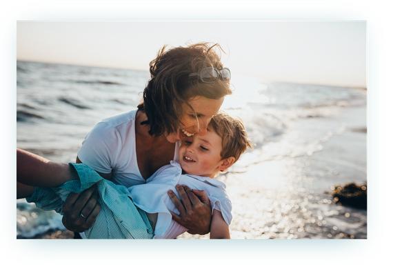Krebsschutzbrief-Versicherung mit 50 EUR cashback