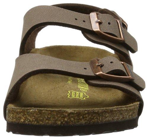 7f39be6cce35f2 Birkenstock Schuhe günstig kaufen ⇒ Beste Angebote   Preise ...