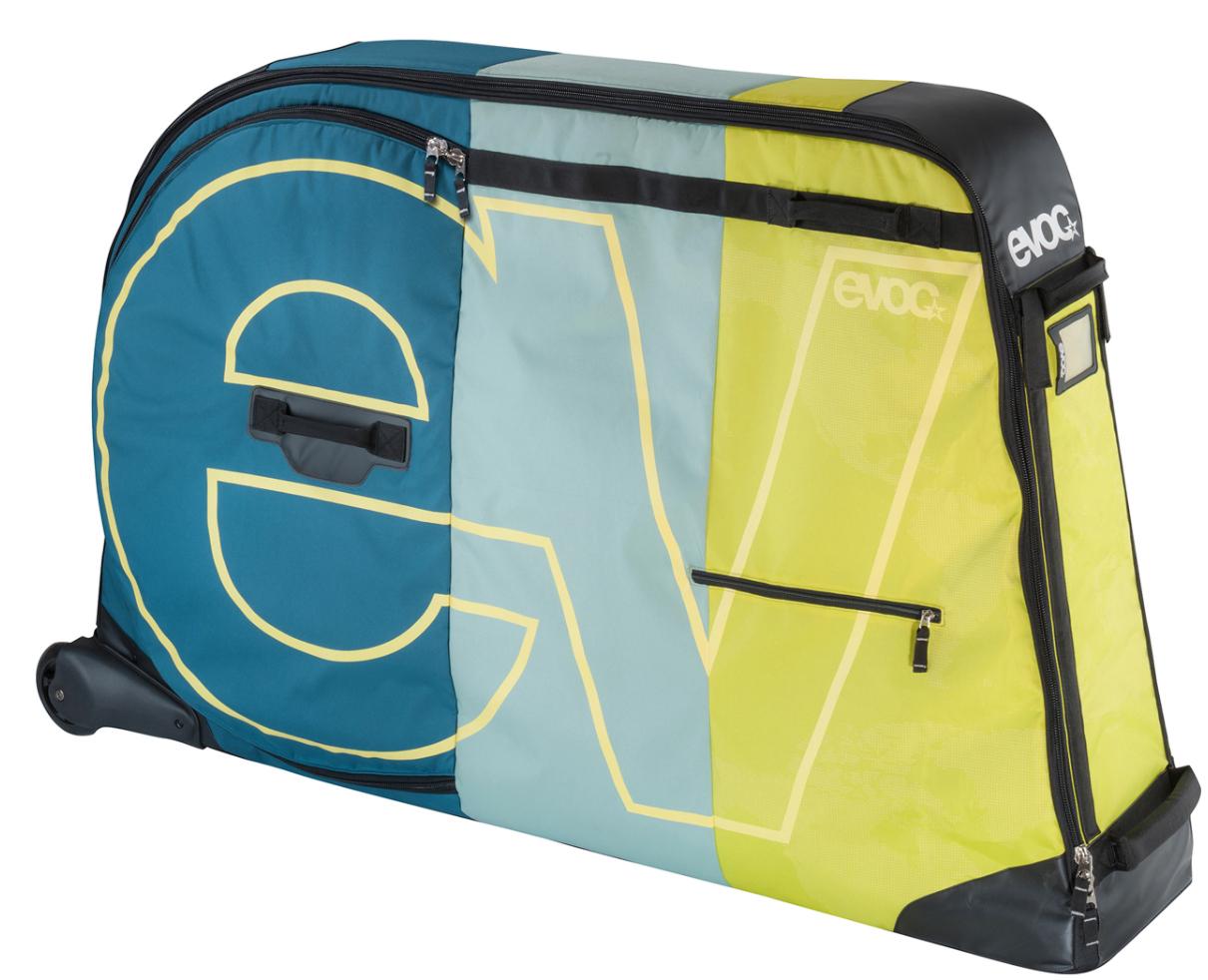 Fahrradtransporttasche Evoc Bike Travel Bag 280l
