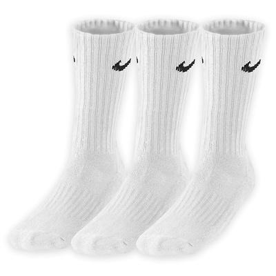 3er Pack Nike Sportsocken