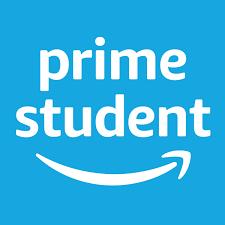 [Lokal] Uni Bremen - Amazon Prime Student 12 Monate kostenlos (nicht nur für Studenten) + Goodies
