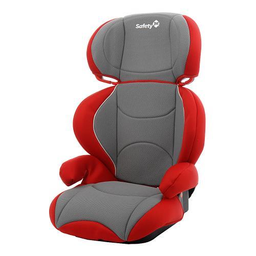 Safety 1st Oberon Auto Kindersitz für nur 34,99 EUR inkl. Versand