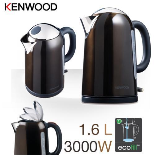 """Kenwood™ - Wasserkocher """"SJM109"""" (3000W) ab €34,64 [@iBood.de]"""