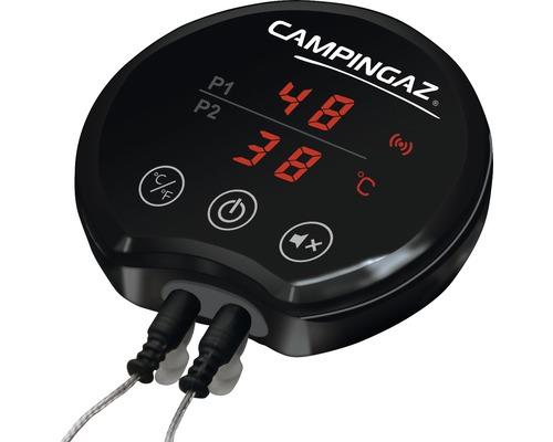 Campingaz Bluetooth BBQ Thermometer ...lokal...Bornheim Pfalz