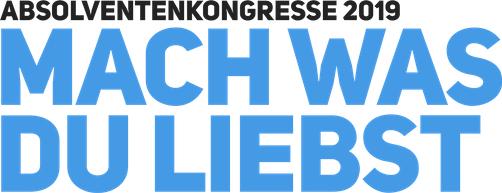 [Lokal](Essen) Absolventenkongress Deutschland in Essen am 16.05.19 - kostenlose Tickets sichern