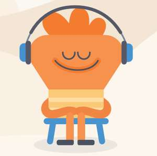 """Meditation & Schlaf: App """"Headspace"""" im Jahres Abo 25% günstiger!"""