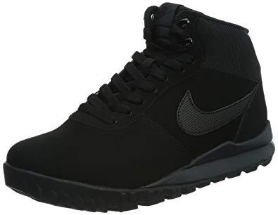 sizeofficial.de Nike Hoodland Suede 29,00 Versandkosten Inklusive
