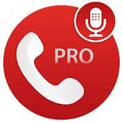 Free Android App: Auto call recorder Pro (4.0*), Telefongespräche aufzeichnen [Google Play Store]